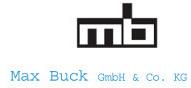 logo_max buck