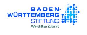 logo_BW-Stiftung