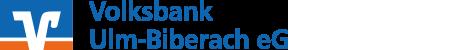 Logo_Volksbank_Ulm-Biberach