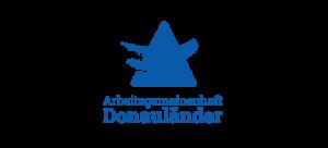 Logo_ARGE_Donaulaender