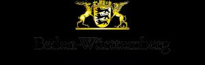 Staatsministerium_bw_logo